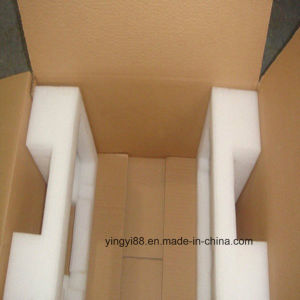 Waterproof Acrylic Reptile Display Case Shenzhen Factory pictures & photos