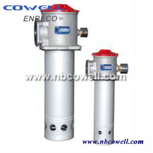 ISO Standard Original and Good Quality Excavator Oil Filter pictures & photos