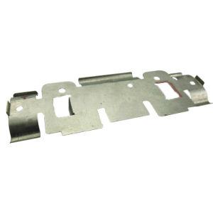 Sheet Metal Customized Stamping Part pictures & photos