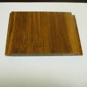 Natural Horizontal Print Red Oak Wood Flooring pictures & photos