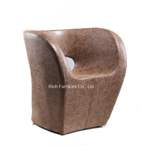 Leisure Chair for Living Room pictures & photos