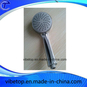 Factory Export High Quality Stainless Steel Shower Head pictures & photos