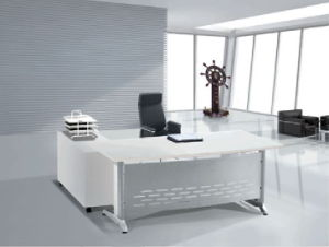 Modern Fashion Latest Design Office Desk Office Furniture pictures & photos