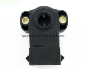 Throttle Position Sensor for Ford 95bf9b989jb 928f9b989ca 928f-9b989-Ca 95bf-9b989-Jb 7 173 046 7173046 95 Bf 9b989 Jb 95bf 9b989 Jb V2 pictures & photos