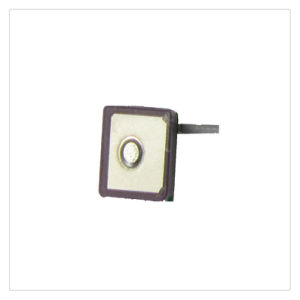 GPS Navigation accessory GPS Internal Antenna pictures & photos
