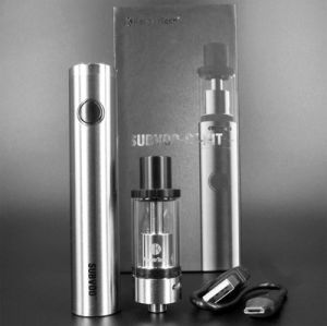 Most Popular Original Kanger E-Cig Subvod-C Kit pictures & photos