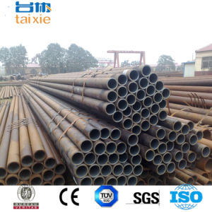 2cr23ni13 Stainless Steel Pipe Special Alloy pictures & photos