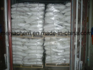Chemical Heat Stabilizer Aluminium Stearate CAS 637-12-7 pictures & photos