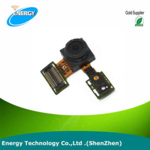 Professional Large Wholesale for Samsung Galaxy S2 I9100 Back /Rear Camera Flex Cable Replacement pictures & photos