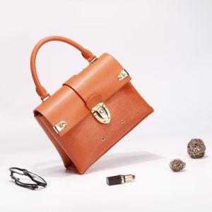 Al8999. Single Shoulder Bag Handbag Ladies Bag Leather Handbags Designer Handbags Women Bag Fashion Bags pictures & photos