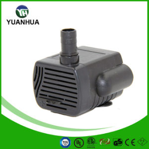 Ce Pet Drinking Fountain Pump pictures & photos