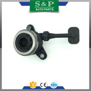Auto Hydraulic Clutch Release Bearing for Dacia Renault Nissan 8200855816 pictures & photos
