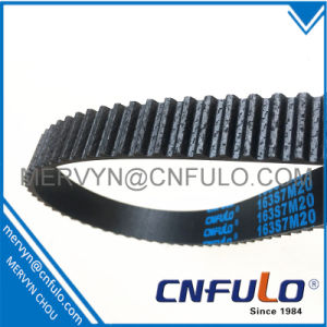 1.6L/1.6t Automotive Timing Belt, Drive Belt 150*23 for Audi A6 pictures & photos