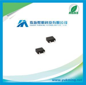 Single-Phase Glass Passivated Silicon Bridge Rectifier Diode pictures & photos