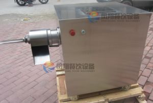 Industrial Poultry Chicken Meat Bone Separating Debone Deboner Mincer Machine pictures & photos