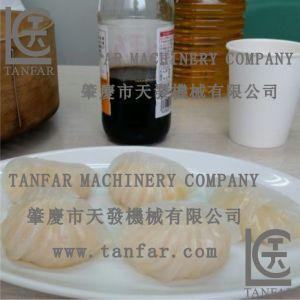 Automatic Shrimp Dumpling Har Gao Maker pictures & photos