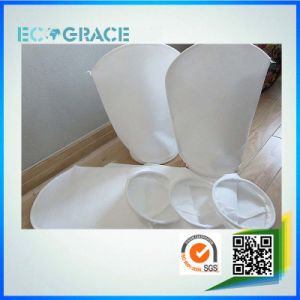 Industrial Water Filter / Liquid Filter / Micron Filter 10 Micron Bags pictures & photos
