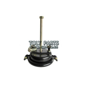 T24 Single Brake Chamber for Trailer Truck pictures & photos