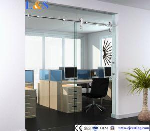 Move The Sliding Door Hardware Slide Glass Door Hardware pictures & photos