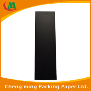 Hot Sale High Quality Multifunctional Custom Gift Packaging Paper Box pictures & photos