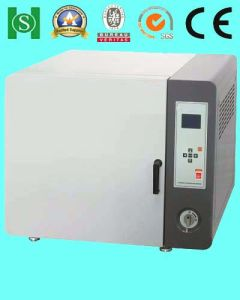 Desktop Drying Test Chamber From Dongguan Manufacturer pictures & photos