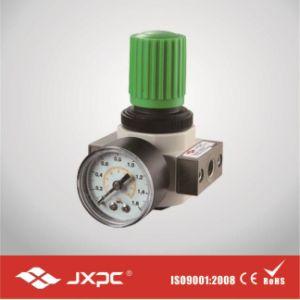 Airtac Pneumatic Air Souce Pressure Regulator pictures & photos