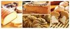 Baking Flour Scraper Promotion Cake Moving Plate Scraper pictures & photos