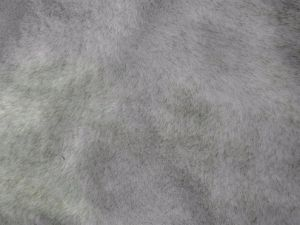 New Fake Fur for Garment/Hat/Ball/Carpet pictures & photos