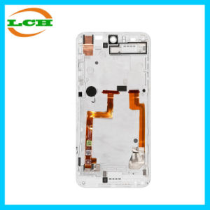 Mobile Phone LCD for HTC Desire Eye Screen Digitizer Assembly pictures & photos