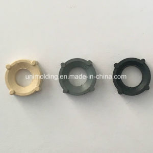 Rubber Grommet/Rubber Waher/Rubber Injection/OEM pictures & photos