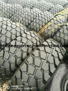 Military Tyre 16.00-20 Advance Brand with Best Price, OTR Tyre pictures & photos
