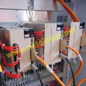 2000W Precision Fiber Laser Cutting Machine (FLX3015-2000W) pictures & photos