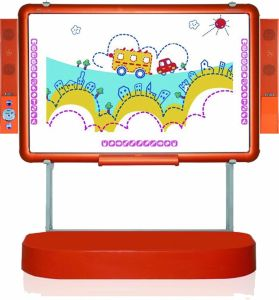XL-360 Digital Classroom Interactive PA/Bluetooth Speaker pictures & photos