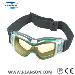 High Quality Unisex Wind-Proof Sport Eyeglasses pictures & photos