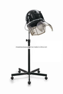 Hot Sale Fashion Hair Steamer of Hair Salon Equipment Used pictures & photos