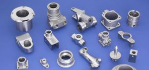 Precision Aluminum CNC Machining Parts, CNC Machining Service, Aluminum CNC Machining pictures & photos