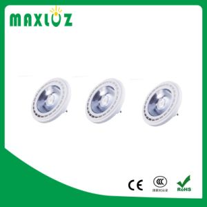 2 Years Warranty Dimmable COB LED AR111 Light pictures & photos