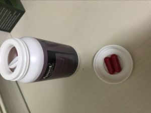 Asset Bold Bee Pollen Weight Loss Capsule with Good Quality pictures & photos
