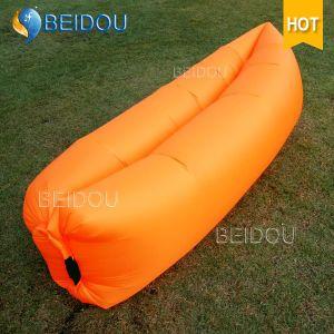 Popular Laybag Lay Sleeping Bag Inflatable Air Lamzac Hangout Bag pictures & photos