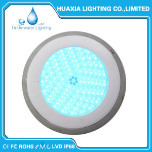 2 Years Warranty IP68 LED Underwater Light for Swimming Pool pictures & photos