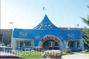 Hot Sale Party Tent for 300 People to Pakistan, Nigeria, Russia, Camping Tents & Tents Camping & Beach Tents pictures & photos
