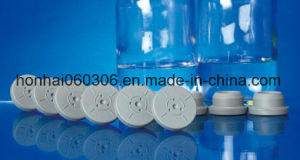 Butyl Rubber Stopper pictures & photos