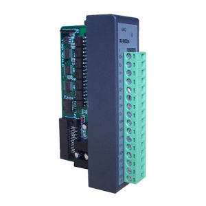 R-9024 4-Channel Anloge Output Module pictures & photos