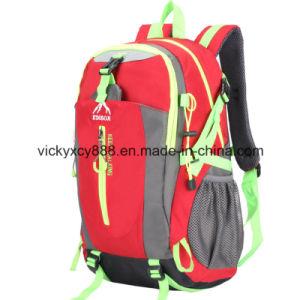 Men Women Waterproof Outdoor Travel Double Shoulder Sports Bag (CY3530) pictures & photos
