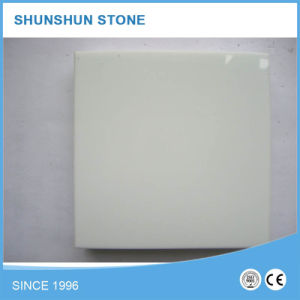 Cheap Crystal White Marble Slab of Good Quality pictures & photos
