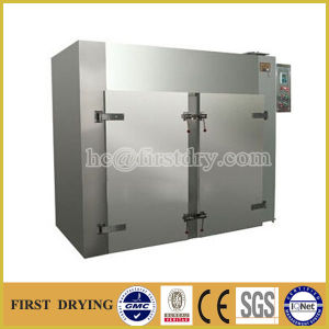 Hot Air CT-C Series Drying Machine