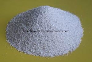 Hot Sale High Quality Potassium Carbonate pictures & photos