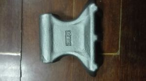The Steel Lost Wax Casting pictures & photos