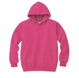 Men Hoodie in Bamboo 380GSM (OEM) pictures & photos