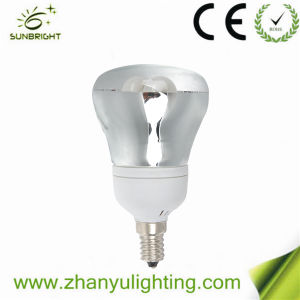 R80 5W COB LED Reflector pictures & photos